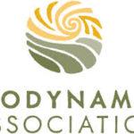 Biodynamic Association