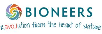 You are currently viewing Bioneers