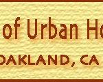 Institute of Urban Homesteading Oakland