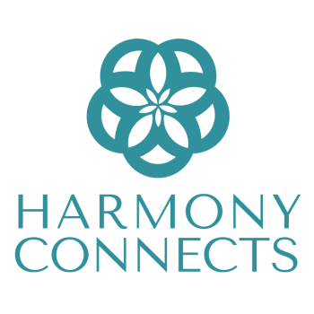 Harmony Connects