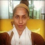 Sahar Muhsin