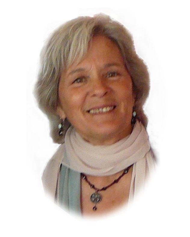 Judith Fenley