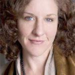Amy Seidman