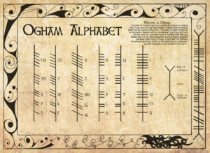 Celtic Ancestors