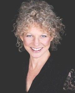 Stacey J. Hentschel
