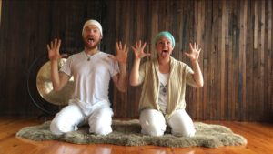Read more about the article Renew You – Kundalini Yoga & Meditation
