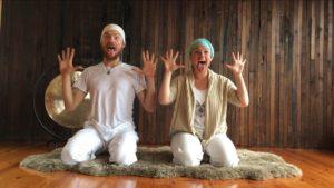 Renew You – Kundalini Yoga & Meditation