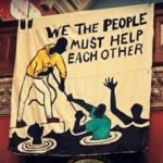 Disaster Collectivism: Stories of Empowered Community Action