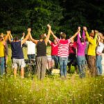 Read more about the article Intentional Communities: The Unfolding Story