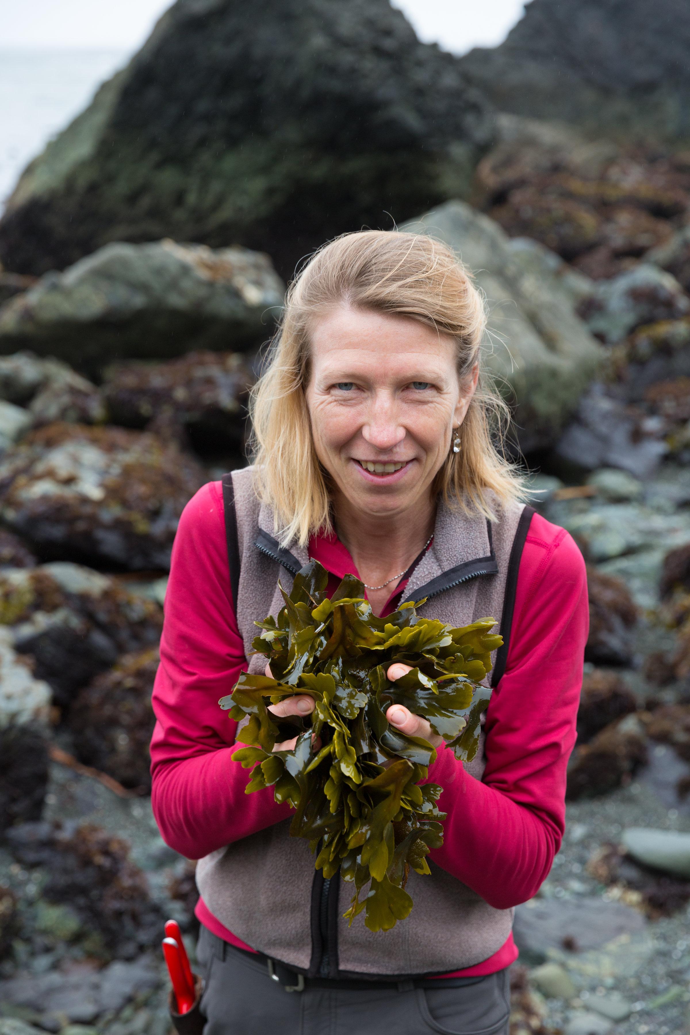 Heidi Herrmann