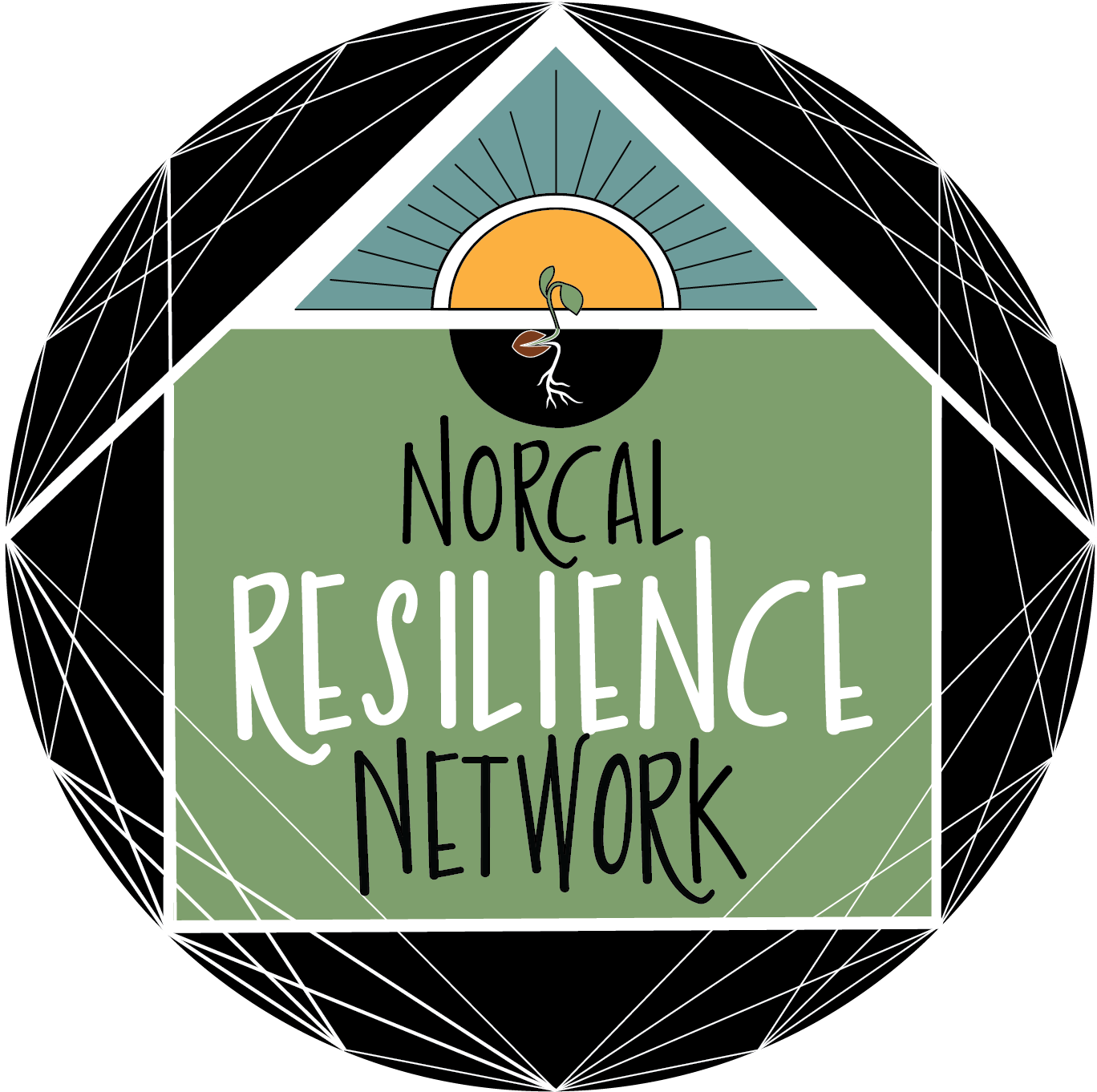 NorCal Resilience Network
