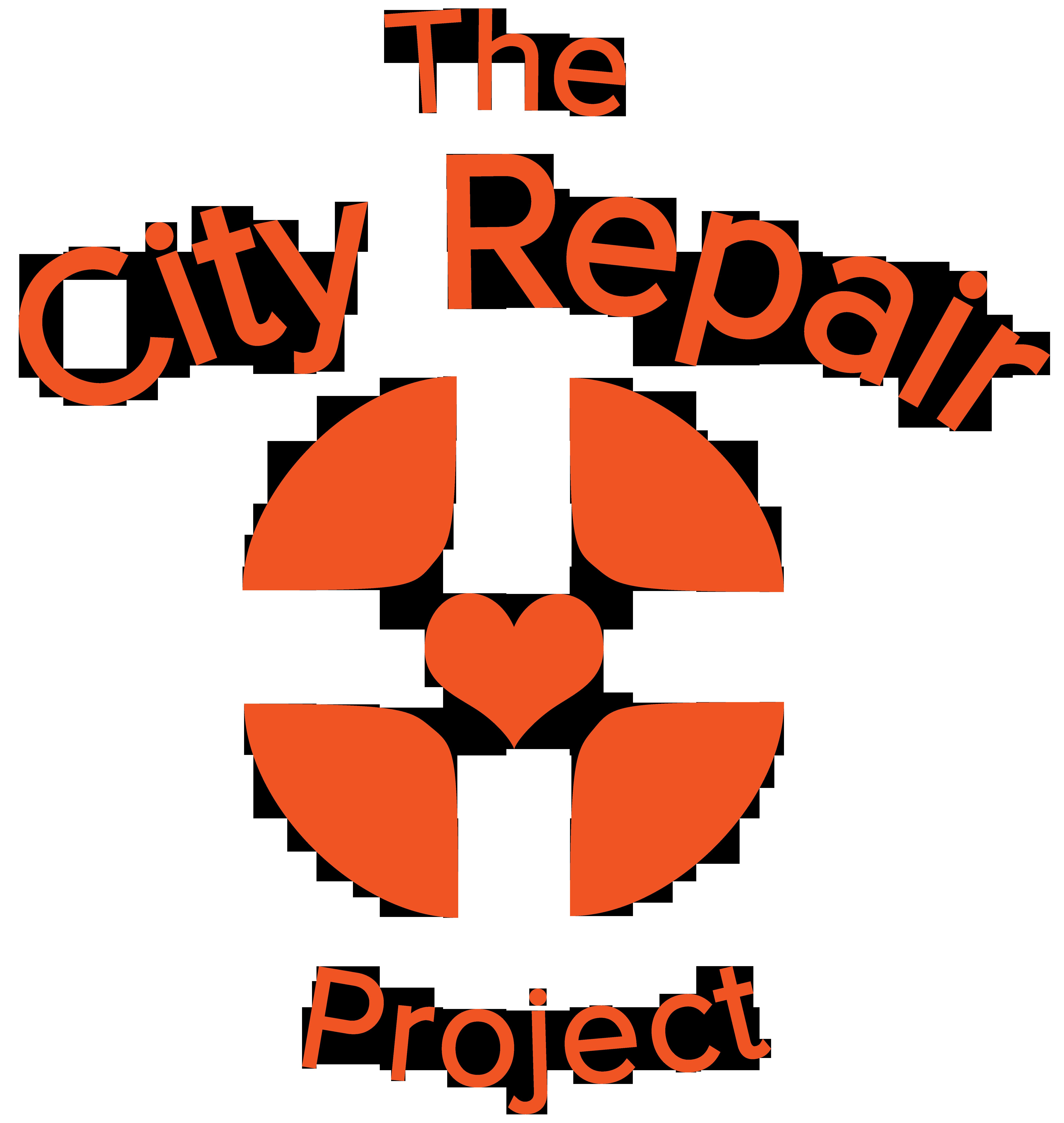 City Repair Project