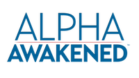 ALPHA AWAKENED