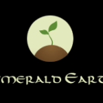 Emerald Earth Sanctuary