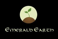 Emerald Earth Sanctuary