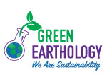 Green Earthology, Inc.