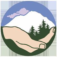 Mount Shasta Bioregional Ecology Center